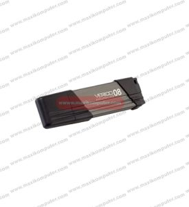 Flashdisk Verico Evolution MKII 8GB