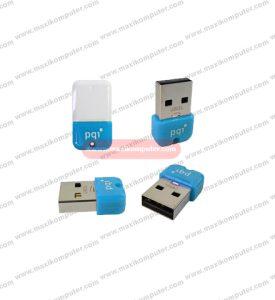 Flashdisk PQI U602L 8GB