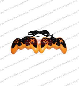 Gamepad K-One STK-9026
