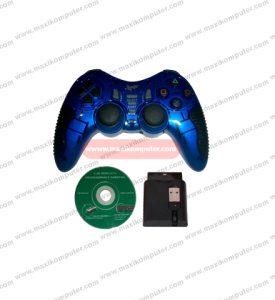 Gamepad K-One Single Wireless