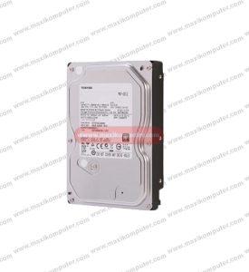 Harddisk PC Toshiba 500 GB