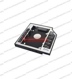 Harddisk caddy Serial ATA 12.7
