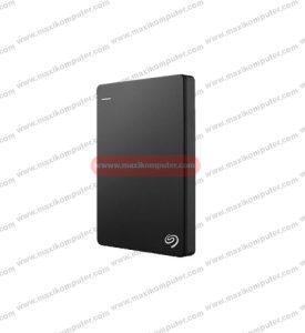 Harddisk External Seagate Backup Plus 1TB
