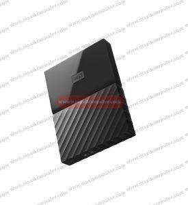 Harddisk External WD My Passport 1 TB