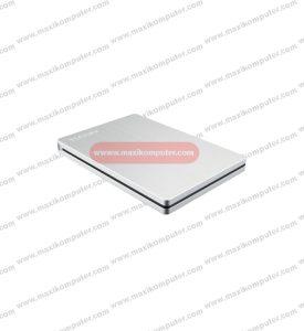 Harddisk External Toshiba Canvio Slim 500GB