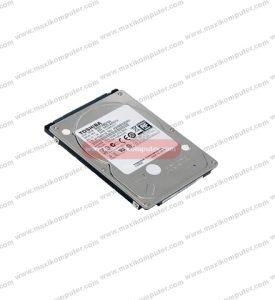 Harddisk Laptop Toshiba 1TB
