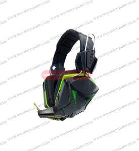 Headset Keenion K6