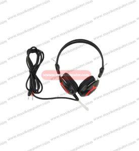 Headset Fantech HG2
