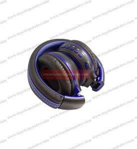 Headset Bluetooth Zealot X7