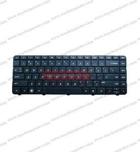 Keyboard Notebook HP Compaq