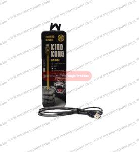 Kingkong WDC-013 Data Cable