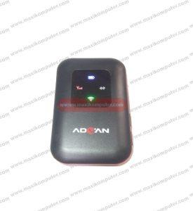 Modem Advan JR-108 Plus