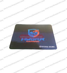 Mousepad Gaming Hydra