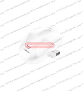 Mouse Wireless Alcatroz Air