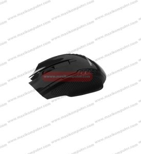 Mouse Branded Wireless