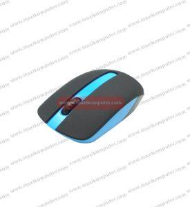 Mouse Fantech W551