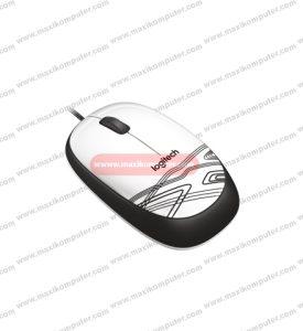 Mouse Logitech M105 Wireless