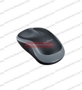 Mouse Logitech M185 Wireless