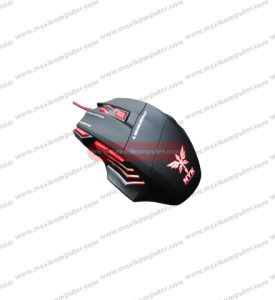 Mouse NYK G-07