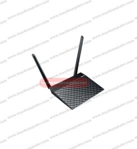 Router Asus RT-N12+ Wireless