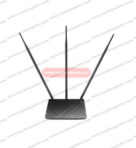 Asus Router RT-N14UHP