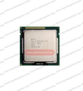 Prosessor Intel Pentium G870