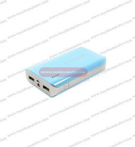 Powerbank Advance S31-8800 Mah