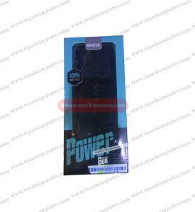 Powerbank DZN 10000 Mah