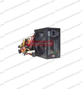 Power Supply Extreme 600W