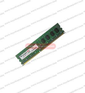 RAM PC DDR3 Venom 2 GB