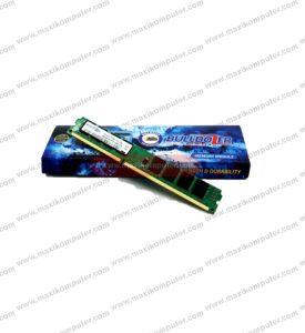 RAM PC DDR3 Bulldozzer 2 GB