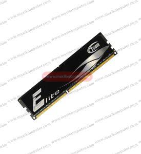 RAM PC DDR3 Team 4 GB