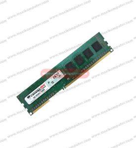 RAM PC DDR3 Venom 4 GB