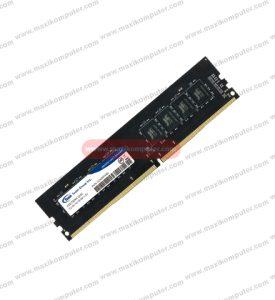 RAM PC DDR4 Team Elite 4 GB
