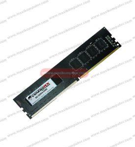 RAM PC DDR4 Venom 8 GB
