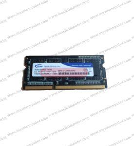 RAM Laptop DDR3 Team Elite 2 GB