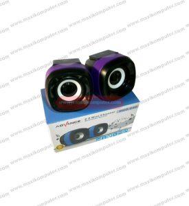 Speaker Advance DUO-040