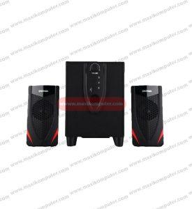 Speaker Dazumba DW066