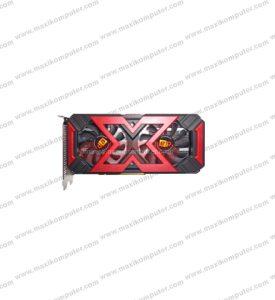 VGA Digital Alliance RX560 2GB