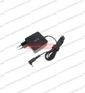 Adapter Asus 19V – 2.37A Original