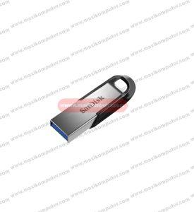 Flashdisk Sandisk Ultra Flair 16 GB