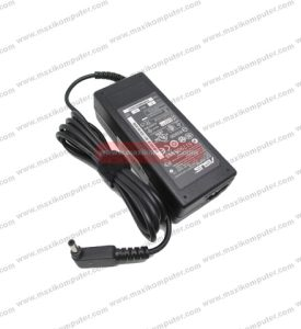 Adapter Charger Asus 19V 3.42A