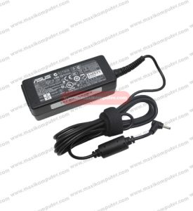 Adapter Charger Asus 19V 2.1A