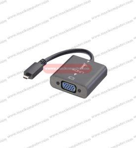 Connector Micro HDMI to VGA