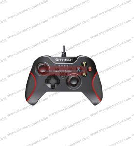 Gamepad Fantech GP-11