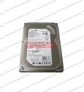 Harddisk Internal PC Seagate 250GB