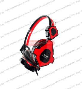 Headset Rexus RX-999
