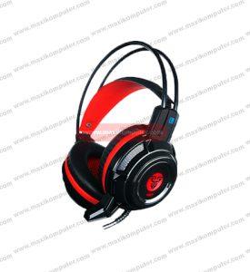 Headset Fantech HG7