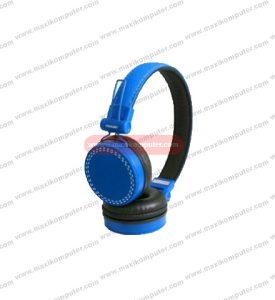 Headset Prolink PHC 1003E