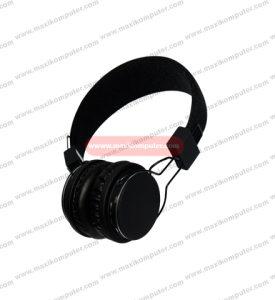 Headset Bluetooth Rexus X1